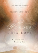 Wonder of His Love by Nancy Stafford