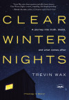Clear Winter Nights - Trevin Wax