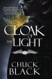 Cloak of the Light - Chuck Black