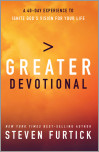 Greater Devotional