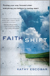 Faith Shift