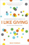I Like Giving