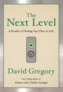 The Next Level by David Gregory