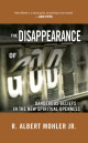DISAPPEARANCE OF GOD, THE