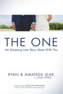 The One by Ryan Leak