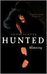 The Shadowing: Hunted