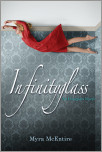 Infinityglass: An Hourglass Novel