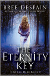 Into the Dark Book #2: The Eternity Key