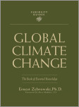 Curiosity Guides: Global Climate Change
