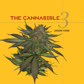 The Cannabible 3 Cover