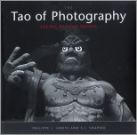 Tao of Photography