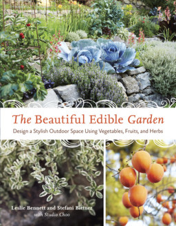 The Beautiful Edible Garden