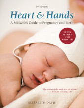 Heart and Hands, Fifth Edition Cover