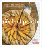 The Perfect Peach