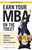 Earn Your MBA on the Toilet