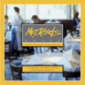 Mustards Grill Napa Valley Cookbook Cover