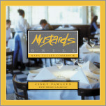 Mustards Grill Napa Valley Cookbook