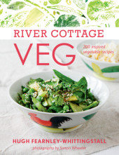 River Cottage Veg Cover