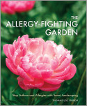 The Allergy-Fighting Garden