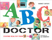 ABC Doctor Cover