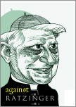 Against Ratzinger