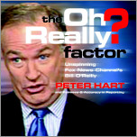 The Oh Really? Factor