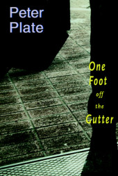 One Foot Off the Gutter Cover