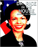 Dr. Rice in the House