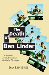 The Death of Ben Linder