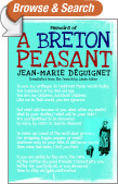 Memoirs of a Breton Peasant