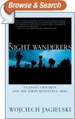 The Night Wanderers