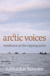 Arctic Voices