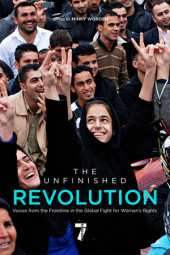 The Unfinished Revolution Cover
