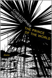 Prince of the World