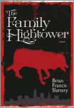 The Family Hightower