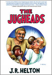 The Jugheads