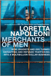 Merchants of Men
