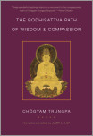 The Bodhisattva Path of Wisdom and Compassion