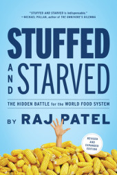 Stuffed and Starved Cover