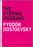 The Eternal Husband