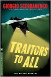 Traitors to All