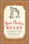 The Jane Austen Rules