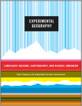 Experimental Geography