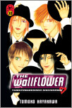 The Wallflower 30