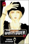 The Wallflower 6