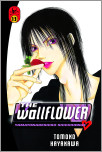 The Wallflower 13