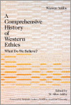 A Comprehensive History Of Western Ethics