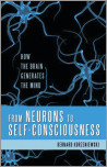 From Neurons to Self-Consciousness