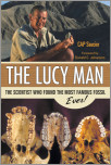 The Lucy Man