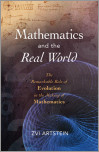 Mathematics and the Real World
